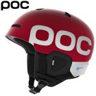 PC104991101XLX1 - Шолом AURIC CUT BACKCOUNTRY SPIN Bohrium Red XL-XXL